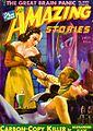Amazing stories 194307.jpg