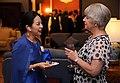 Ambassador Branstad Hosts SelectUSA Reception (36478571014).jpg