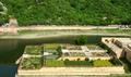 Amber Fort (Keasr Kyari).png