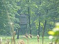 Ambona - panoramio (6).jpg