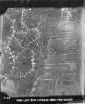 Amendola - 4049 - 14 Feb 1945.jpg