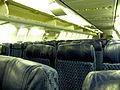 American Airlines.Boeing 737-800.Cabin.2010.JPG