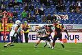 American Football EM 2014 - DEU-FIN -120.JPG