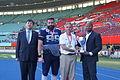 American Football EM 2014 - FRA-FIN -013.JPG