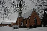American Fork Utah Presbyterian Church.jpeg