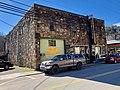 American Motors Building, Marshall, NC (32814358938).jpg