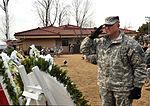 Americans, Koreans honor Bayonet Hill Soldiers 140207-F-FM358-085.jpg