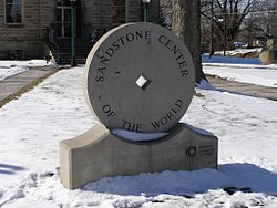 Amherst Ohio Grindstone Sign3.JPG