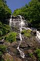 Amicalola Falls, Georgia, USA.jpg