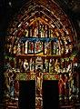 Amiens Cathédrale Spectacle 190908 03.jpg