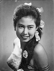 fileaminah cendrakasih c 1960 by tati photo studio 2