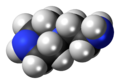 Aminoethylpiperazine-3D-spacefill.png
