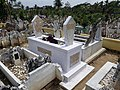 Amir Hamzah Grave.jpg