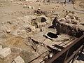 Amman Citadel 69.JPG