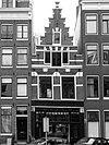 amsterdam, keizersgracht 170 - wlm 2011 - andrevanb (2)