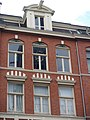 Amsterdam (3400015437).jpg