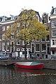 Amsterdam , Netherlands - panoramio (93).jpg