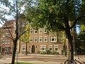 Amsterdam - Apollolaan 25 ev.JPG