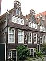 Amsterdam - Goudsbloemstraat 79.jpg