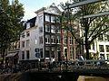 Amsterdam - Groenburgwal 59-a.JPG