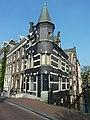 Amsterdam - Herengracht 395.JPG