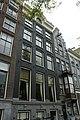 Amsterdam - Keizersgracht 482.JPG