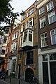 Amsterdam - Prinsengracht 181-1.JPG