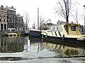 Amsterdam 10.04.2012 - panoramio (18).jpg