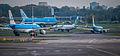 Amsterdam Airport Schiphol (10713092885).jpg