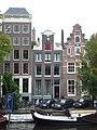 Amsterdam Brouwersgracht 68.JPG