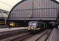 Amsterdam CS Keukenhoftrein 1998 I.jpg