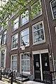 Amsterdam Geldersekade 14 ii - 1164.JPG