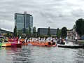 Amsterdam Pride Canal Parade 2019 161.jpg