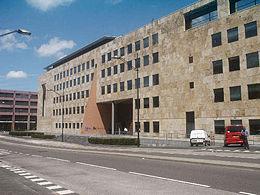 Ing Kantoor Rotterdam : Home ing