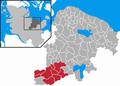 Amt Bokhorst-Wankendorf in PLOE.png