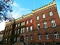 Amtsgericht - panoramio (6).jpg
