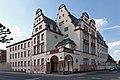 Amtsgericht Frankfurt-Hoechst.jpg