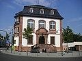 Amtsgericht Lampertheim.jpg