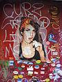 Amy Winehouse Mural callejero BCN.JPG