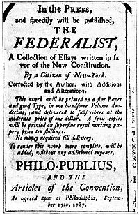 An Advertisement of The Federalist - Project Gutenberg eText 16960.jpg