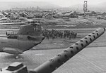 An Hoa Base, 1968, 5th Marine Regiment.jpg