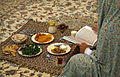 An Iranian iftar meal (3).jpg