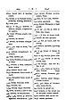 Anarabicenglish00camegoog-page-042.jpg