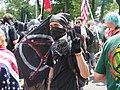 Anarchist block protest.jpg