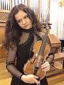 Anastasia Vedyakova.jpg