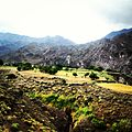 Anbarabad, Kerman, Iran - panoramio.jpg