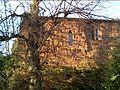 Anchorite Cell - geograph.org.uk - 101903.jpg