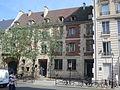 Ancienne maison de Jacques Coeur.JPG
