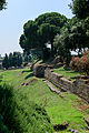 Ancient Roman Pompeii - Pompeji - Campania - Italy - July 10th 2013 - 47.jpg