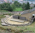Ancient Roman theatre in Dalheim.jpg
